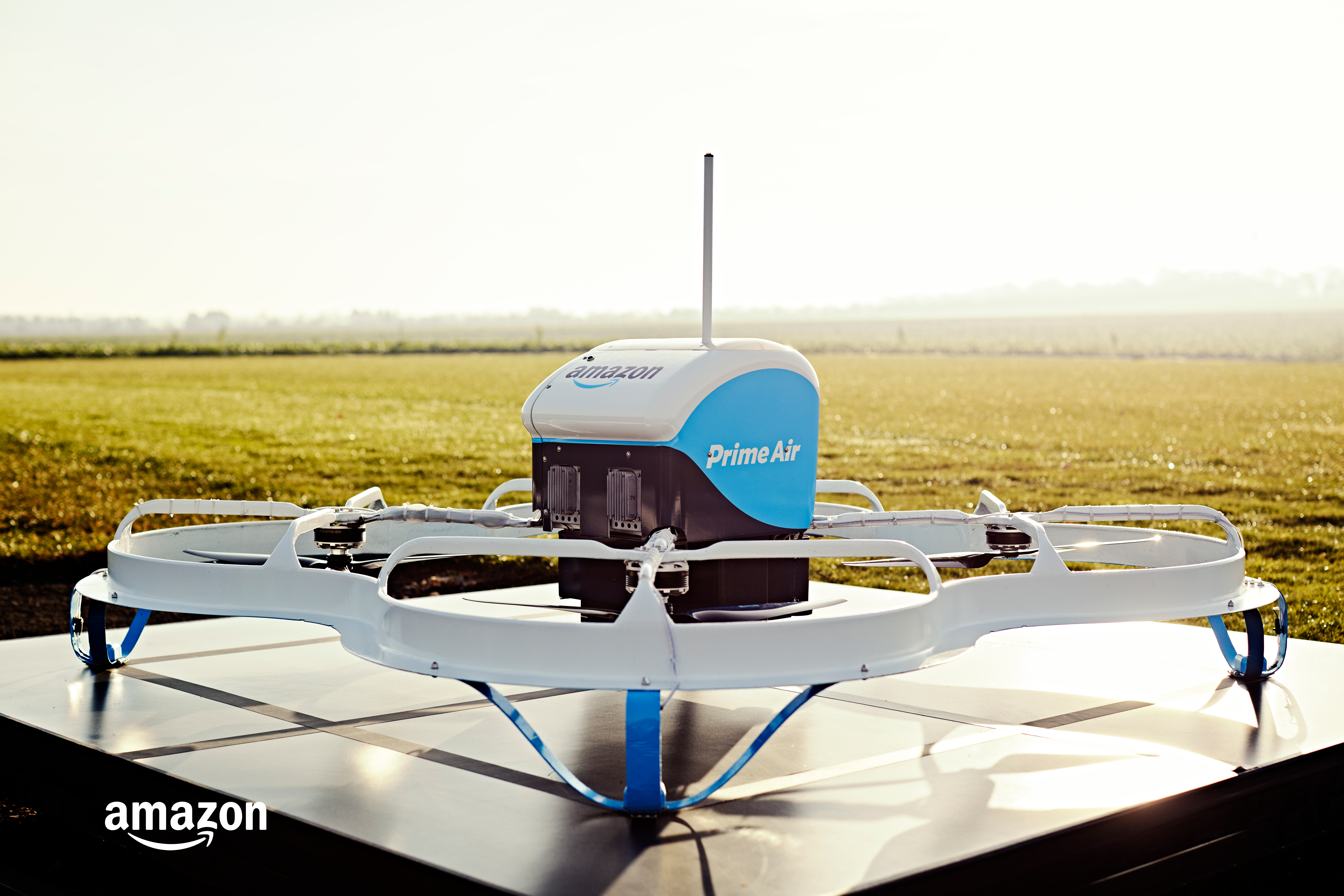 Amazon Prime Air_Private Trial_Ground-HIGH RES.png
